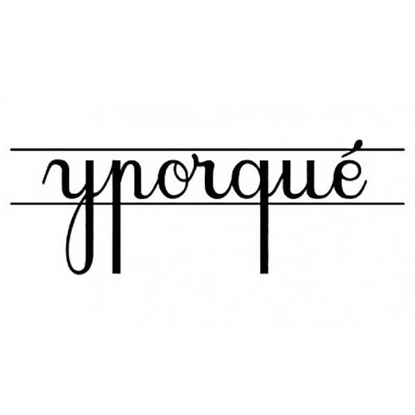 Yporque