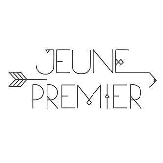 Jeune Premiere