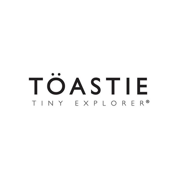 Toastie
