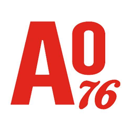 AO 76
